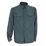 DAM Effzett Airdry UV Protection Shirt # XXL