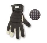 DAM Neoprene & Amara Glove # XL