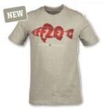 DAM Effzett Pure T-Shirt # XXL
