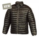 DAM Effzett Thermo-Lite Jacket # XL