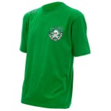 DAM MadCat T-Shirt # XL