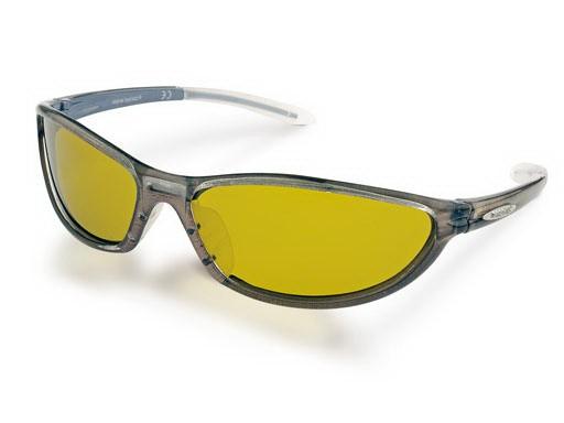Очки солнцезащитные Shimano Sunglass ALIVIO AX