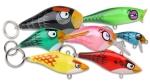Воблеры Rapala Angry Birds