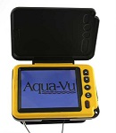 Подводная видеокамера Aqua-Vu Micro Plus