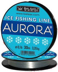 Леска Aurora Balsax