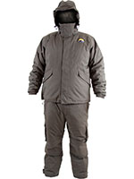 AVID CARP  Костюм зимний THERMAL Suit XXL AVSUIT/XXL