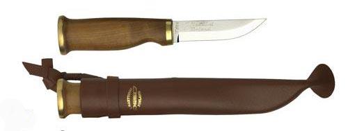 Нож Marttiini GROUSE KNIFE