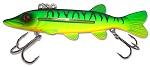 Балансир Izumi Fly Pike № 5