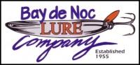 Блесны Bay De Noc