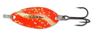 Блесна Kosadaka Buggy, 32мм, 4.5г., Цвет RG