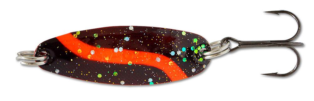 Блесна Kosadaka Micron, 33мм, 3г., Цвет RB