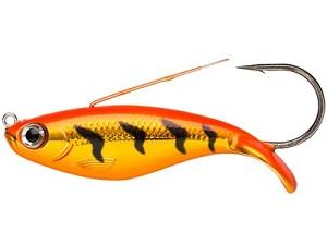 Блесна - незацепляйка Rapala WSD 8см, 16гр. цвет GFRT