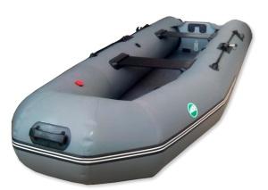 Лодка ЛАС-СТРЕЛА-330