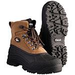 PROLOGIC  Ботинки TraX Boot New Green размер 42 (7,5) 44385