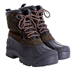 WYCHWOOD  Ботинки SOLACE FIELD BOOT sz  7 (41) WY5591