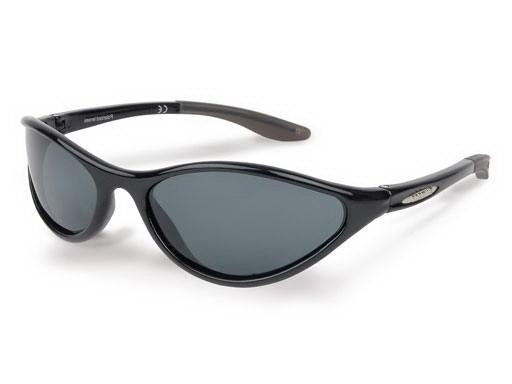 Очки солнцезащитные Shimano Sunglass Bouken