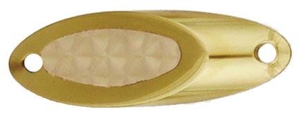 Колеблющаяся блесна Luhr Jensen CAST CHAMP 0151