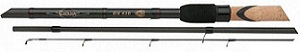 Матчевое удилище Shimano CATANA DX MATCH 450 MATCH FLOAT