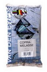 Прикормка Marcel Copra Melasse