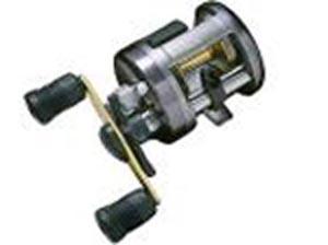 Катушка Shimano CORVALUS 400 (RH)