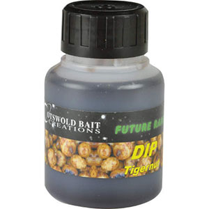 COTSWOLD BAITS  Дип FUTURE Tigernut Dip 150ml FB161
