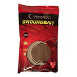 COTSWOLD BAITS  Прикормка Marine Halibut Groundbait 1.5кг CB0535