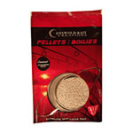 COTSWOLD BAITS  Пелетс Betaine Coconut Fast Breakdown Pellets 6mm, 900g CB0464
