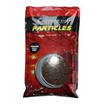 COTSWOLD BAITS  Консервированная приманка Shelf Life Particles Chilli  Hemp 500г CB0506