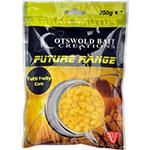 COTSWOLD BAITS  Консервированная кукуруза Shelf Life Tutti Fruity Micro Corn 250g CB0402