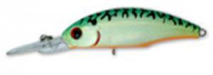 Воблер Kosadaka Kurado XL цвет HT