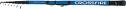 Удилище телескопическое с кольцами DAIWA Crossfire Mini Lake Trout CF MLT 32H (3,2м)