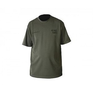 Футболка DAIWA Infinity How Far T Shirt размер -  XL / IHFTS-XL