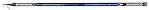 Удилище телескопическое с кольцами DAIWA Megaforce Bolo Classic MF-VC 50G (5м)
