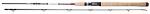 Удилище джерковое DAIWA Megaforce MF602HRB (длина 1,8м тест 40-80гр.)