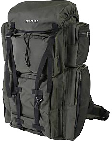 Рюкзак DAIWA Mission Rucksack 115L (объём 115 литров)