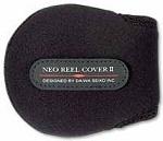 Чехол для катушек неопреновый DAIWA Neo Reel Cover CV-M (под мультипликатор средний)