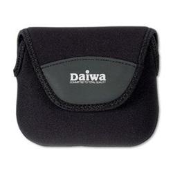 Чехол для катушек неопреновый DAIWA Neo Reel Cover SP-L (под безынерционную катушку большой)