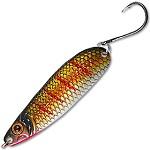 Блесна колеблющаяся DAIWA Silver Creek Masau 22 гр / Trout (2705)