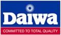 Удочки Daiwa