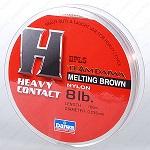 Монолеска DAIWA TD Line Heavy Contact MB 12 Lb (0.290мм) - 100м