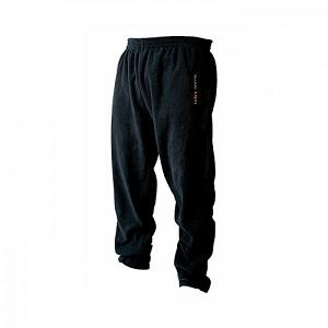 Брюки флис DAIWA Team Daiwa Fleece Trousers размер XL (52-54) / TDFT-XL