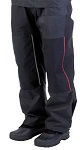 Брюки непромокаемые дышащие DAIWA Tournament Gore-Tex Trousers - размер XL (52-54) / TAGT-XL