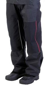 Брюки непромокаемые дышащие DAIWA Tournament Gore-Tex Trousers - размер XXL (56) / TAGT-XXL