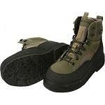 Ботинки для вейдерсов на войлочной подошве DAIWA Wading Shoes / DWB- 9