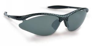 Очки солнцезащитные Shimano SUNGLASS DIAFLASH BX