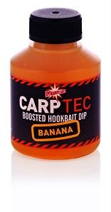 Ликвид Dynamite Baits 200 мл Carp Tec банан
