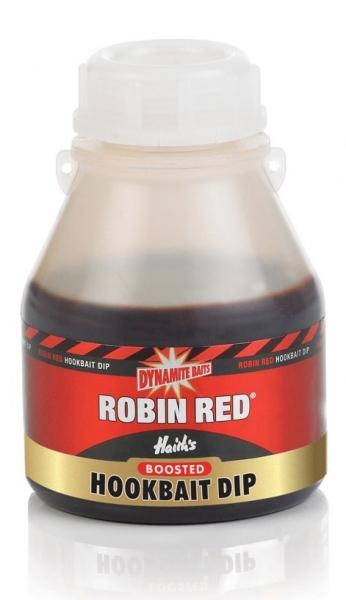 Ликвид Dynamite Baits 200 мл Robin Red