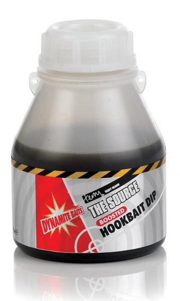 Ликвид Dynamite Baits 200 мл Source