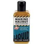 Ликвид Dynamite Baits 250 мл Marine Halibut