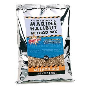 Прикормка Dynamite Baits 2 кг Marine method